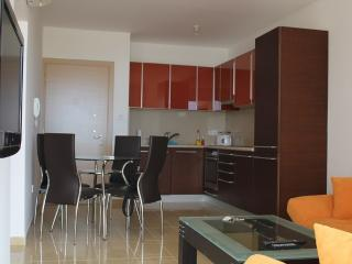 FIG TREE BAY APARTMENT 306, Protaras