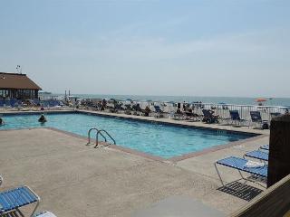 Nice 2 bedroom w/ Marsh View * Sands Ocean Club #1619 Myrtle Beach SC
