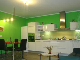 Accommodation in Vipava valley - ideal for trips