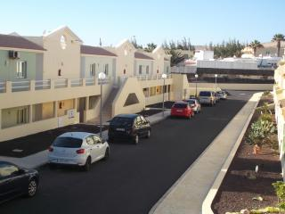 4 La Residencia, Costa Calma, Fuerteventura