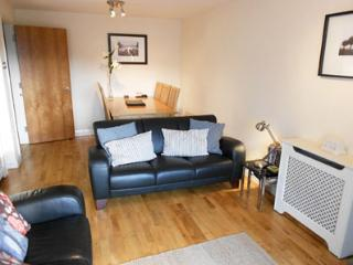 Marine Apt, Ballycastle - Free WiFi - FROM £50