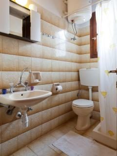 Bathroom No 3