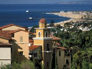 Marriott Newport Coast Magnificent Ocean Property, Newport Beach