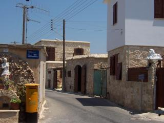 kirithra cottage