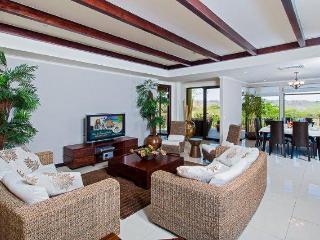 Reserva Conchal Costa Rica - luxury Condominium, Brasilito