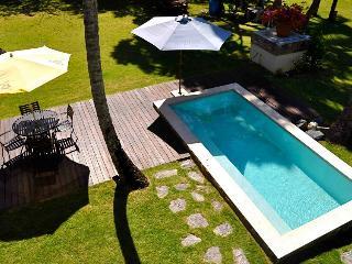 Villa Mo at El Portillo, Las Terrenas, Dom Rep