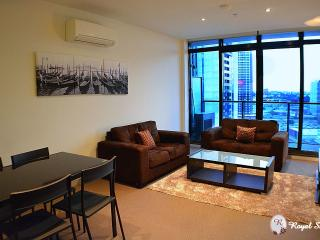 1603/283 City Rd, Southbank, South Melbourne