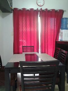 Dining Area-a