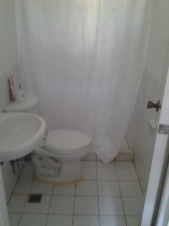 1st level toilet-a