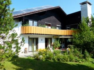 Vacation Apartment in Immenstadt - 646 sqft, quiet, bright, active (# 4751), Immenstadt im Allgau