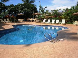 Grand Champions #143 is a 3 bedroom 2 bath renovated SUMMER SPECIAL $299, Wailea