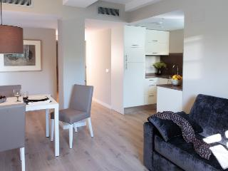 Exclusive Suite Las Ramblas, Terrace, Barcelona