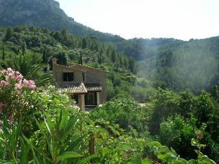 Villa Can Topa, Deia