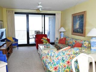 Windward Pointe; Gulf front BIG TVs, FREE wifi, Orange Beach