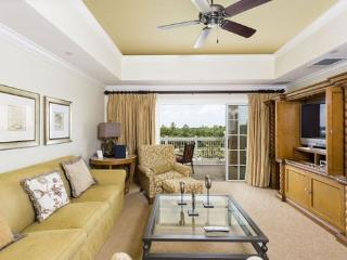 Reunion-Kissimmee-3 Bedroom Condo-R106