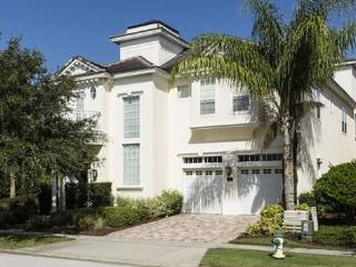 Reunion-Kissimmee-5 Bedroom Single Family Home-R10