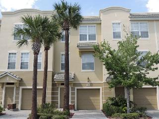 Vista Cay-Orlando-3 Bedroom Townhome-VC113