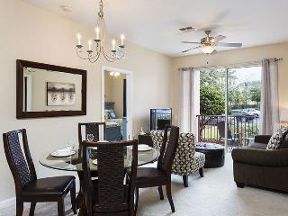 Vista Cay-Orlando-3 Bedroom Ventura-VC115