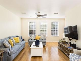 Vista Cay-Orlando-3 Bedroom Townhome-VC122