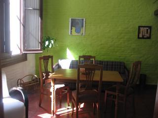 Nice apartment in  Ciudad Vieja Montevideo