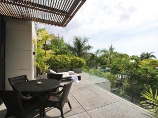 Luxury beach apartment | THC4