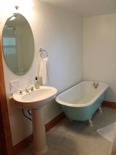 Big Bathroom 2