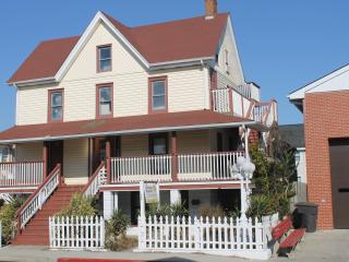 Multi-Families or Large Group, Ocean City