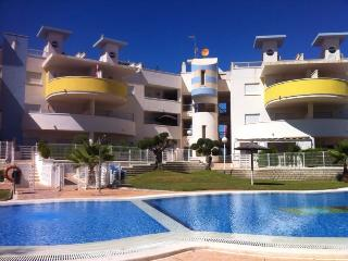 Luxe penthouse appartement, Orihuela