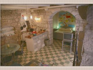 Korcula Studio Apartment Lisa, Korcula Old Town