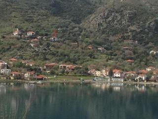 Holiday Villa. Dream location in Selimiye,Marmaris