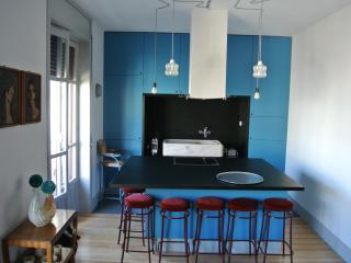 urband & trendy dowtown B&B apartment, Porto