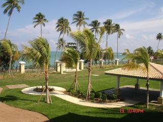 Aquatika Best Location Right on the Beach!, Loiza