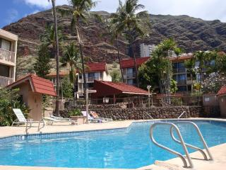 Special Offer! Secluded 2 Bd/1 Bth Vacation Rental, Waianae