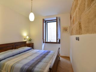 Perfect location in Old Town WITH FREE WI-FI, Alghero