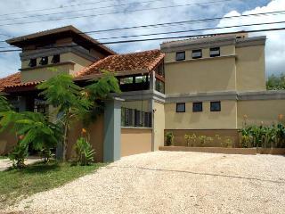 Casa Maya, Langosta,Guanacaste,Costa Rica, Tamarindo