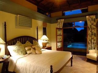 Casa Maya, Playa Langosta, Guanacaste, Costa Rica