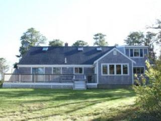 11 Stonefield Dr., East Sandwich