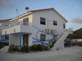 Studio Marazul on Westpoint, Curacao, Sabana Westpunt