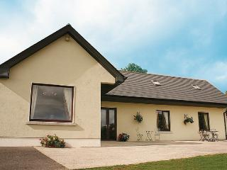 Deerpark Cottage, Co. Kildare, Ireland - An Oasis of Calm after your hectic day