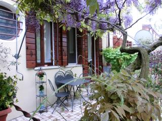 Lovely Apartment in Venezia Mestre