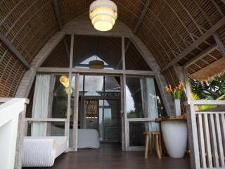 Beautiful Mandala Bali Bungalows