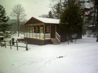 Cottage C