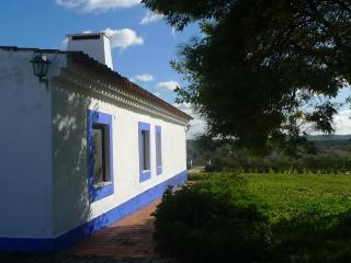 Charming Family House in Alentejo, Portugal, Arraiolos
