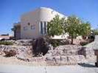 Large Luxury Home WPool & Jacuzzi In Sonoma Ranch, Las Cruces
