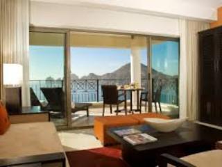 Casa Dorado 2 Bedroom Penthouse, Cabo San Lucas