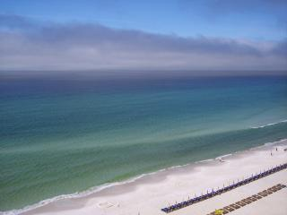 Awesome Oceanside Condo at Tidewater Beach, Panama City Beach