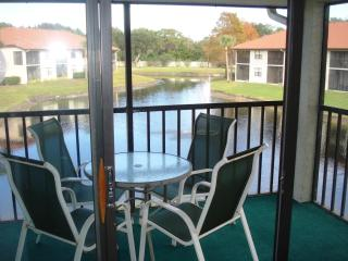 Shorewalk Condo MB Bradenton