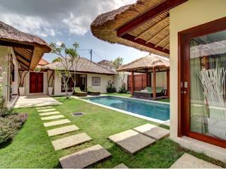 Villa AVA ( 4 bedrooms ), Kerobokan