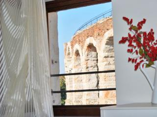 Arena Dreams apartment, Verona