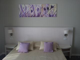 Lodges le Mura 'Uffizi'